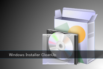 Windows_Installer_CleanUp_000.png
