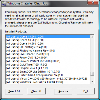 Windows_Installer_CleanUp_009.png