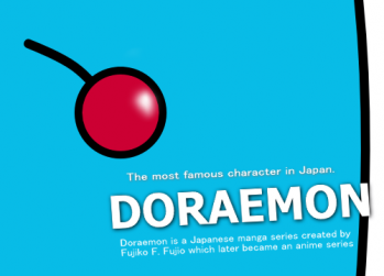 doraemon_css3_001.png