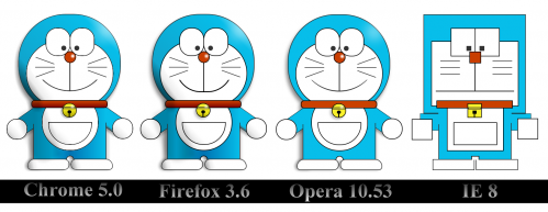 doraemon_css3_003.png