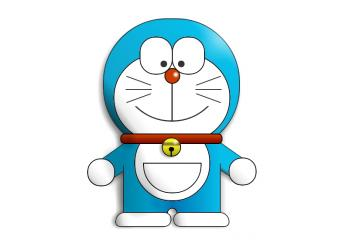 doraemon_css3_006.jpg