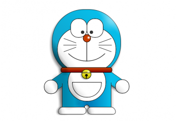 doraemon_css3_007.png