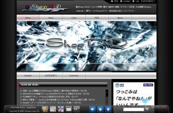 top_image_2010_005.jpg