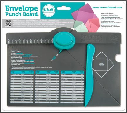 envelopeboard_20130410084842.jpg