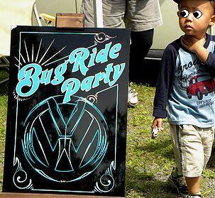 Bugride2012.jpg