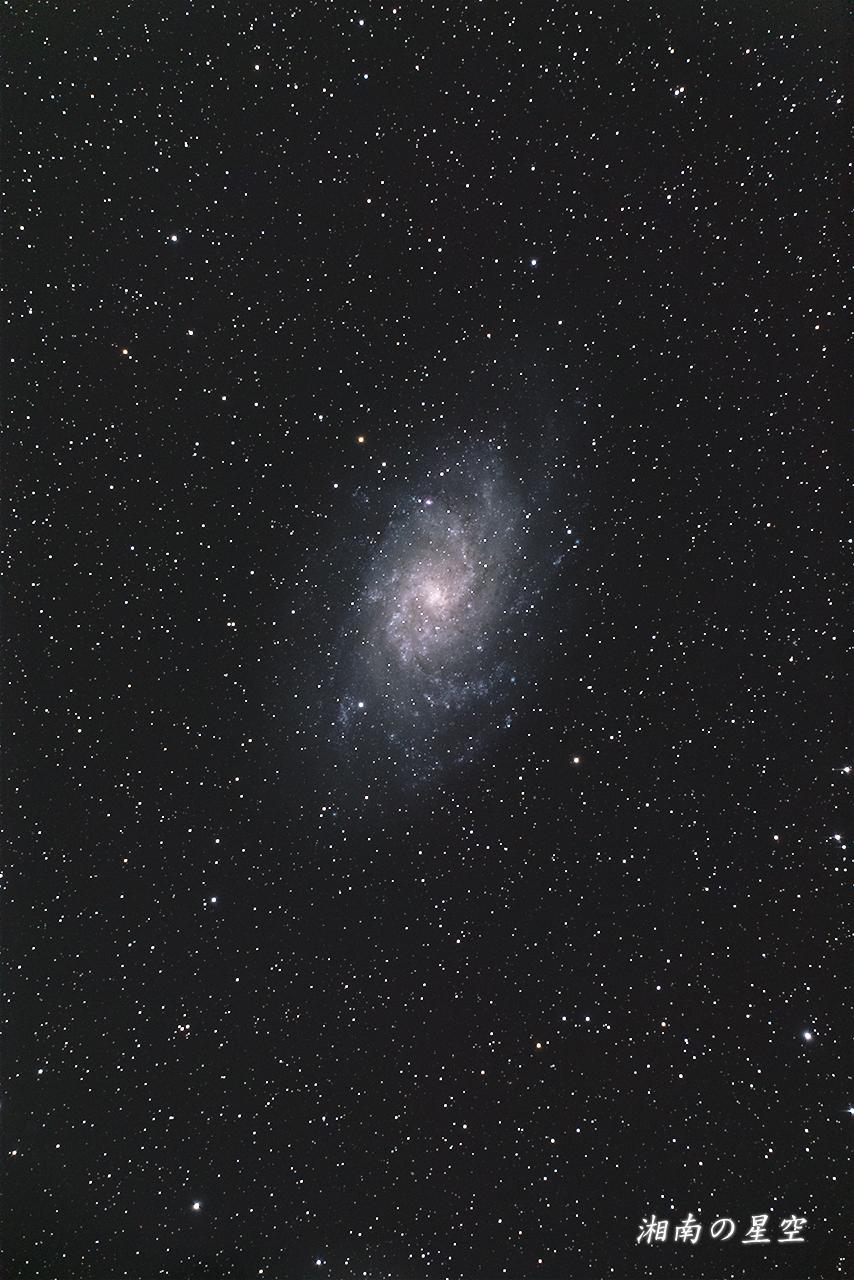20141025_M33