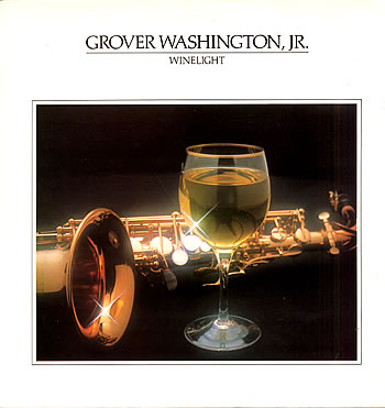 Grover-Washington-Jr-Winelight-297923.jpg