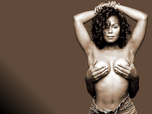 Janet_Jackson_5.jpg