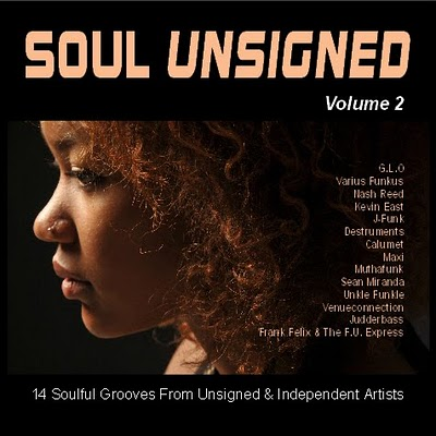 Soul_Unsigned_Volume_2.jpg