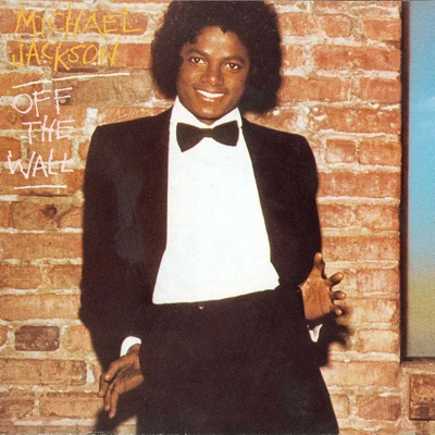 michael_jackson_off_the_wall-front.jpg