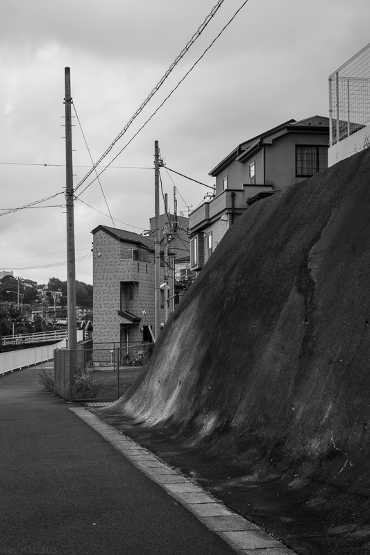 20131110_rainy_days-03.jpg