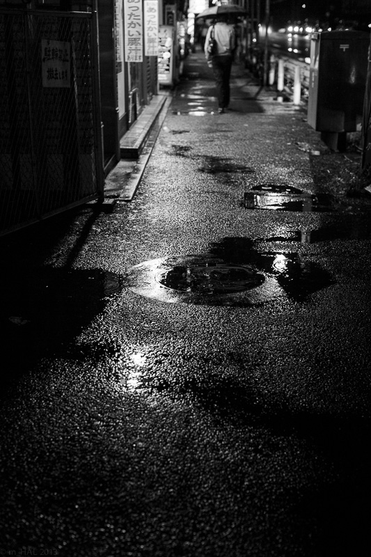 20131110_rainy_days-09.jpg