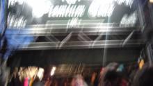 超新星ゴニルとジャニーズな日々(関ジャニ∞・KAT-TUN・NEWS・KinKiKidsなど)-20120126プレミアムゲート2