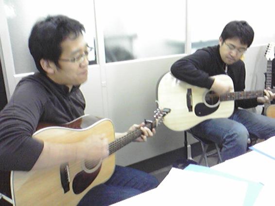 ST330166.jpg