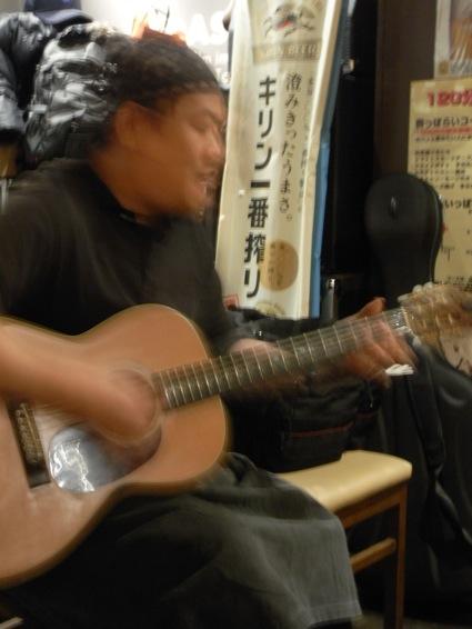 tajiraji02.jpg