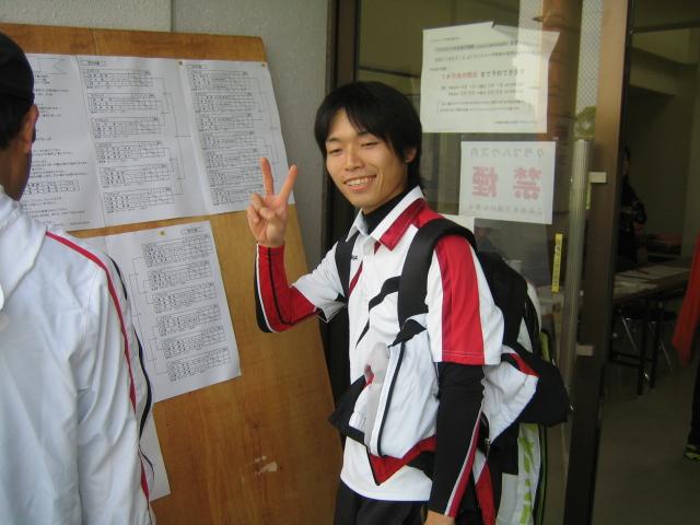 写真5岡本さん