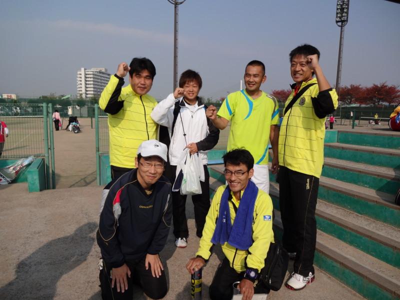jyoyu6_010.jpg