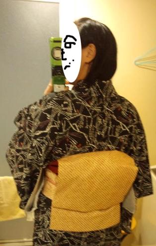 20140104_0051.jpg
