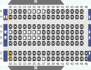 20110709CX509.jpg