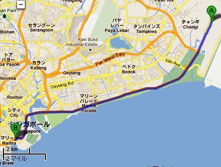 20120225MBS.jpg