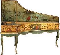 harpsichord (2)