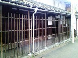 hirano4.jpg