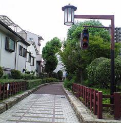 hirano7.jpg