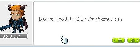 Fiza12.jpg