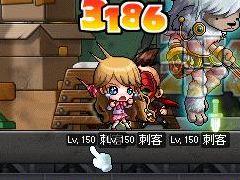 kuro632