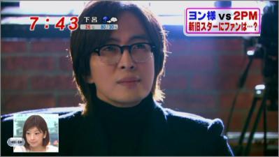 20110905めざまし15