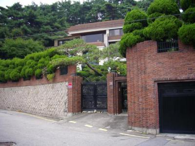 200909お屋敷