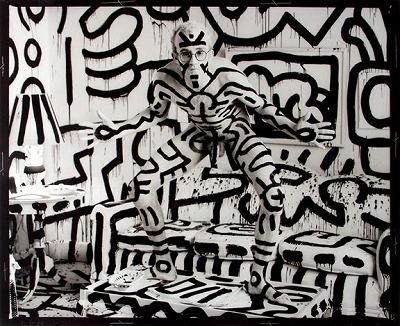 Annie-Leibovitz-08.jpg