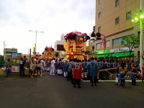 2013/08/04/坂出太鼓台1