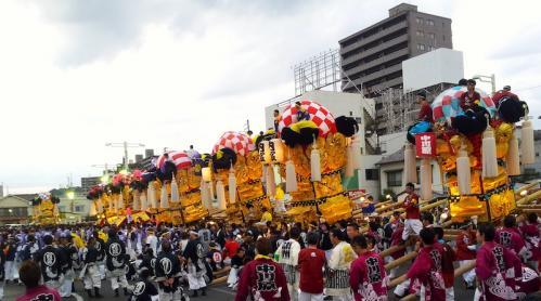 2013/08/04/坂出太鼓台2