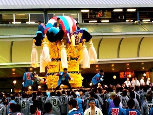 2013/08/04/坂出太鼓台3