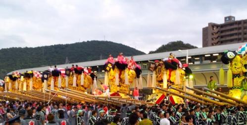 2013/08/04/坂出太鼓台4