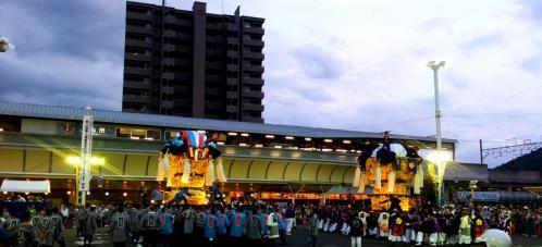 2013/08/04/坂出太鼓台6