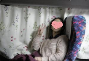 夜行バス_aa