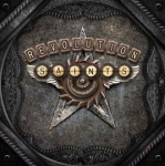 revolutionsaints.jpg
