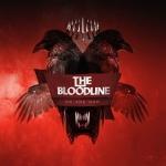 thebloodline.jpg