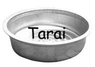 Tarai