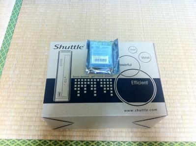 20110130_XS35GT_Box.jpg