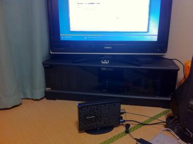 20110130_XS35GT_Installing.jpg