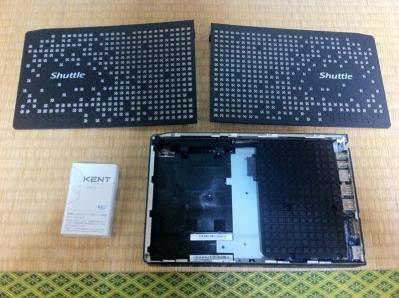 20110130_XS35GT_ODDSIDE.jpg