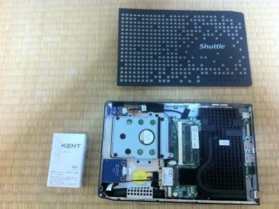 20110130_XS35GT_SETON.jpg