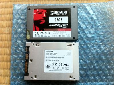 20110328_SSD.jpg