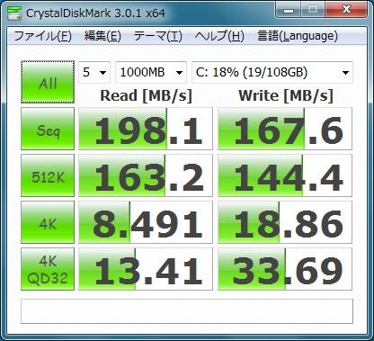 20110328_SV100S2_CrystalDiskMark3.jpg