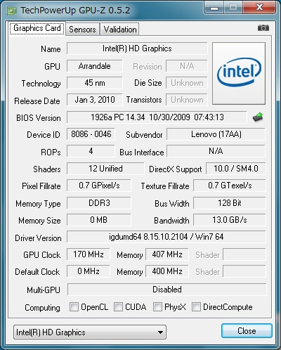 20110328_edge11_GPUZ.jpg