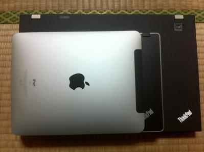 20110404_edge11_W520_iPad.jpg