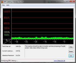 20110501_W510_DPC_Latency_Checker.jpg